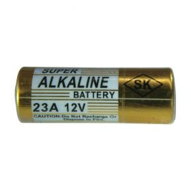 Battery Rechargeable 18650 3.7V 1