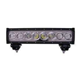 Bar Light 80W 10-30V DC
