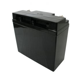Rechargeable Sealed Lead Acid Battery 18Ah 12V 1