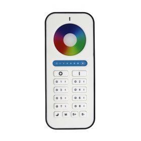8 Zone Controller Remote 1