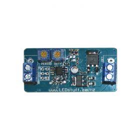MINI LED Flasher Module 1