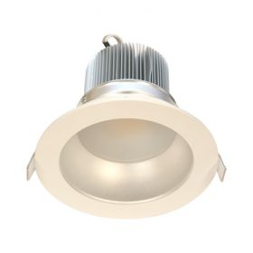 Downlight 230V 16W - Dimmable