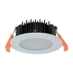 DLN Series Downlight 10W 120° 1