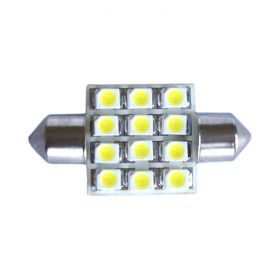 Automotive Bulbs Festoon