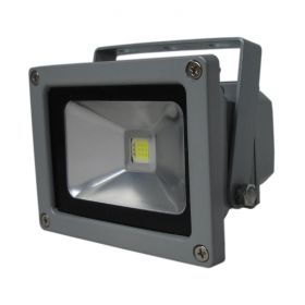Flood Light 12V - 10W 1