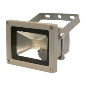 Flood Light 230V - 10W - RGB 1
