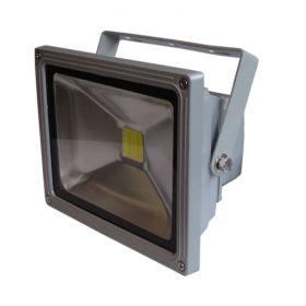 Flood Light 230V - 20W 1