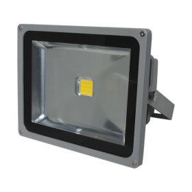 Flood Light 230V - 30W 1