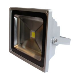 Flood Light 230V - 50W 1