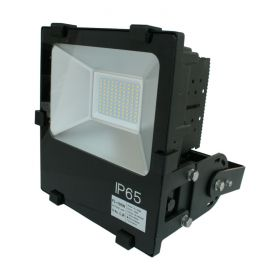 Economy Flood Light 230V - 100W 1