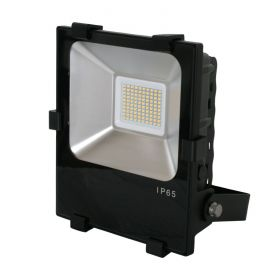 Economy Flood Light 230V - 50W 1