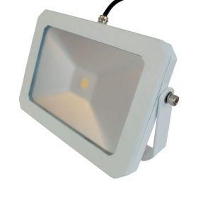 Slim Flood Light 230V - 30W 1