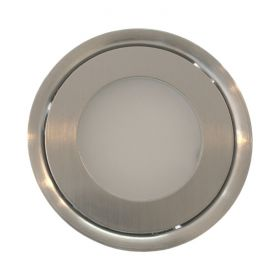 Slim Floor/Wall Light 12V - 0.5W 1