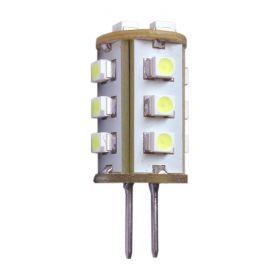 G4 Tower - 15 LED 12V 1