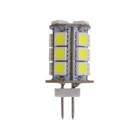 G4 Tower - 18 LED 12V 1