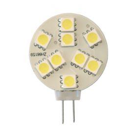G4 - 9 Super LED 12V/24V 1