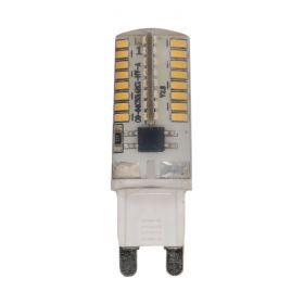 G9 Bulb 3W 230V