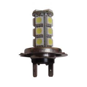 H3 Lamp - 9 SMD LED 1