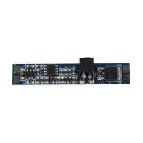 Infra-Red Door Proximity Sensor 12-24V DC 8A 1