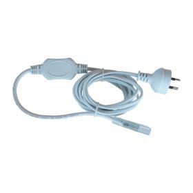 LongRun Strip - Power Cable 1