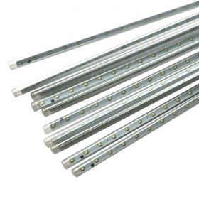 Meteor Light 12V - Set of 10 1