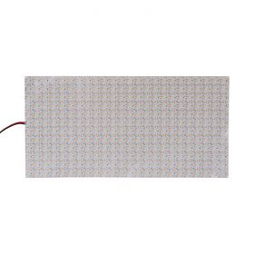 Backlight Sheet Module - High CRI 24V 1