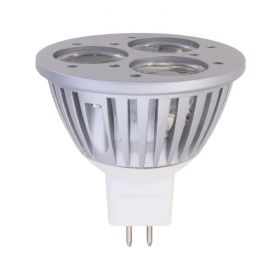 MR16 3.6W 15° - Cycling Bulb 1