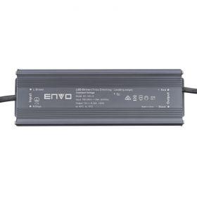 Power Supply Triac Dimmable 12V 100W 1