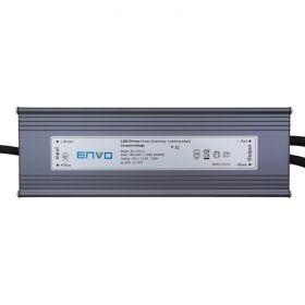 Power Supply Triac Dimmable 12V 150W 1