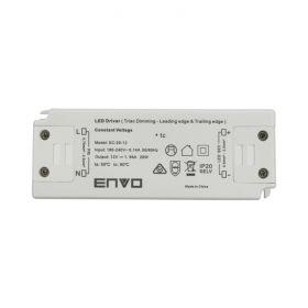 Power Supply Triac Dimmable 12V 20W 1