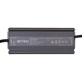 Power Supply Triac Dimmable 12V 60W 1