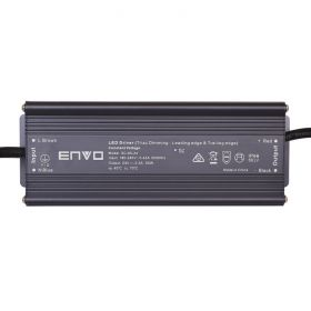 Power Supply Triac Dimmable 24V 60W 1