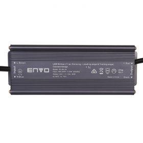 Power Supply Triac Dimmable 24V 80W 1