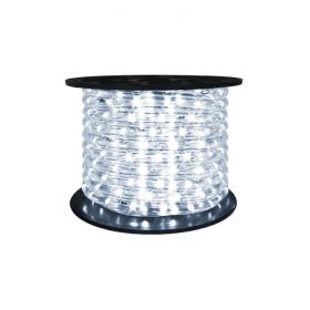 Rope Light 4-Wire 230V - RGB 1