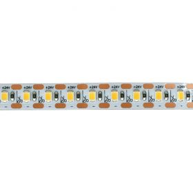 Strip Light 120 2835 LEDs/m 24V 1-LED Cuttable 1