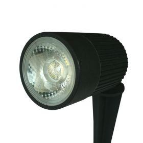 Spike Spotlight 12V - 10W 1