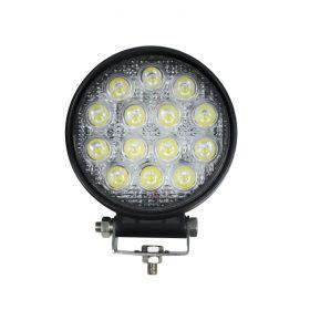 Spotlight 30W 30° 10-30V