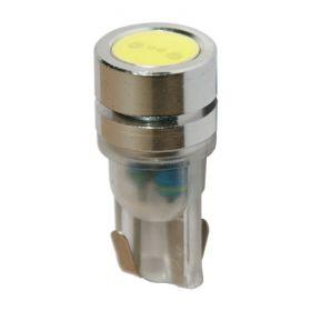 T10 1W 5 LED 1