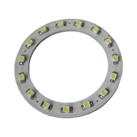 Angel Eye 15 LED Disc