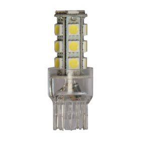 T10 9mm 2W - 9 LED