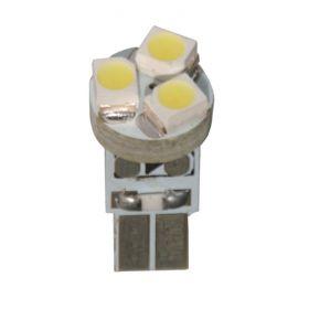 T20 15mm - 30 LED 12V