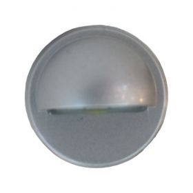 Eyelid Wall Light 12V - 0.4W 1